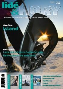 Lidé&HORY 1/2012