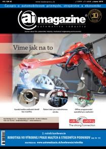 aimagazine01/2019