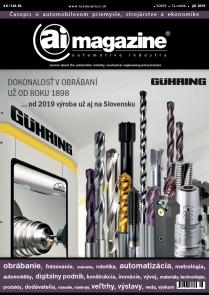 aimagazine03/2019