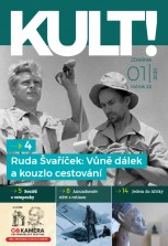 Kult 01/2020