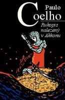 P. Coelho: Rukopis nalezený v Akkonu