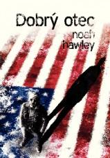N. Hawley: Dobrý otec