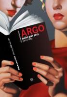 ARGO - ediční plán 2015 jaro/léto
