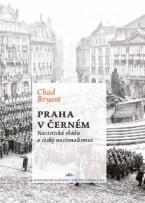 Ch. Bryant: Praha v černém