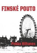 P. Hiltunen: Finské pouto