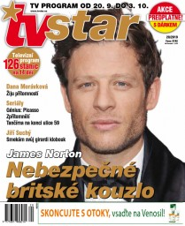 TV Star 20_2019