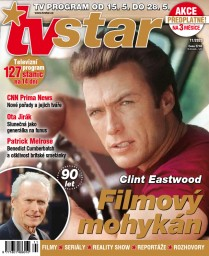 TV Star 11_2020
