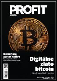 PROFIT (SK) 2/2018