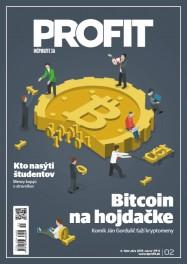 PROFIT SK 2/2019