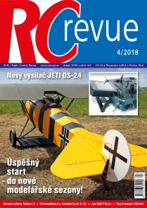 RC revue 04/2018