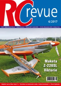 RC revue 6/17