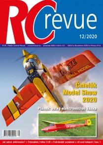 RC revue 12/2020