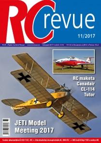 RC revue 11/17