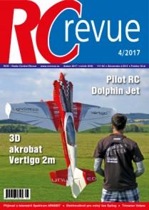 RC revue 4/17