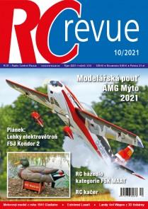 RC revue 10/2021