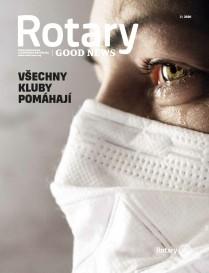 Rotary Good News č. 2 /2020