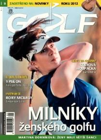 Golf 9/2012