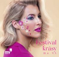 Festival Krásy CZ