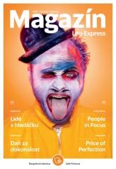 Leo Express 3/2020