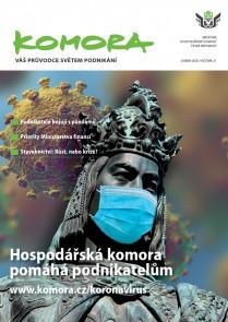 Komora 4/2020