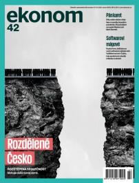 Ekonom 42 - 14.10.2021