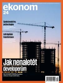 Ekonom 24 - 10.6.2021