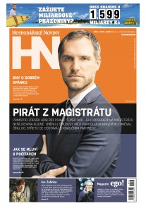 HN 153 - 09.08.2019