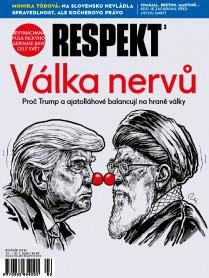 Respekt 3/2020
