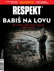 Respekt 49/2017
