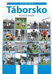 Fotbalove taboirsko