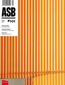 ASB CZ 4/2018