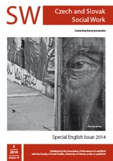 5/2014 Special English Issue 2014