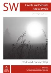 4/2020 ERIS Journal Summer