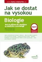 Jak se dostat na vysokou: Biologie