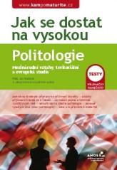 Jak se dostat na vysokou: Politologie