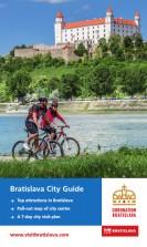 Bratislava City Guide 2017