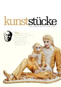 Kunststucke 01