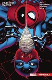 Spider-man/Deadpool 3