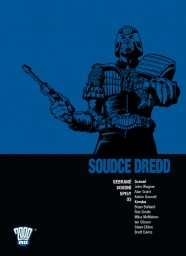Soudce Dredd 3