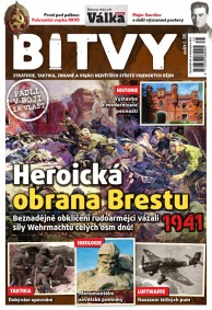 Bitvy č. 35