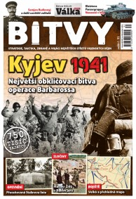 Bitvy č. 31