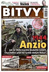Bitvy č. 38