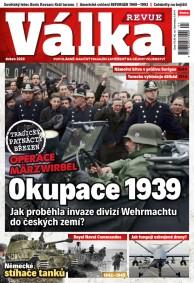 Válka Revue 4/2020