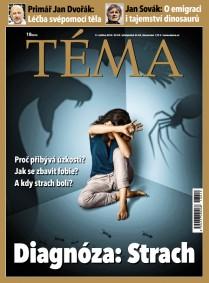 TÉMA - 11.5.2018
