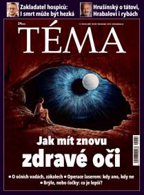 TÉMA DNES - 11.6.2021