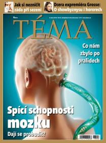 TÉMA - 9.2.2018