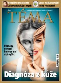 TÉMA - 10.11.2017