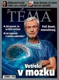 TÉMA - 03.05.2019