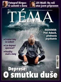 TÉMA DNES - 4.10.2019