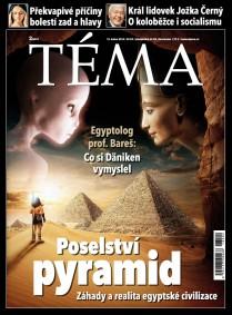 TÉMA - 12.1.2018